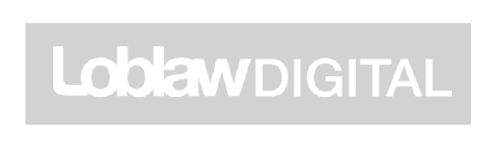 loblaw-digital-logo.png